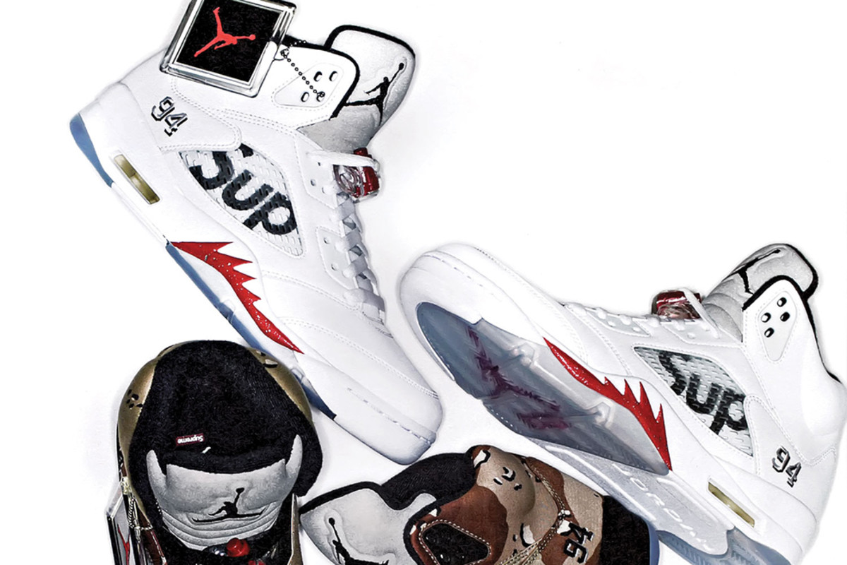 shoes-master-provides-official-first-look-at-supreme-air-jordan-5-a