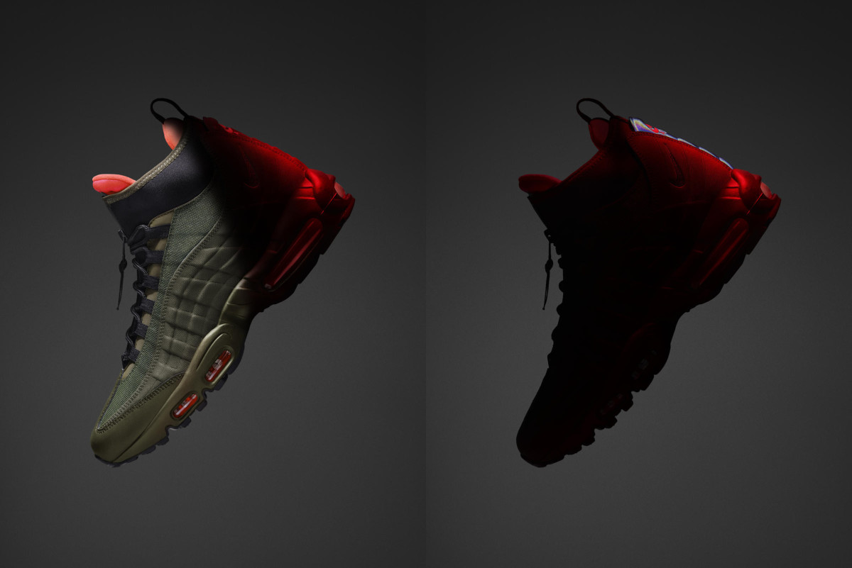 nike-sneakerboots-holiday-2015-collection-02