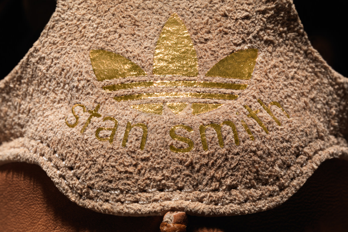 adidas-originals-stan-smith-horween-leather-pack-04