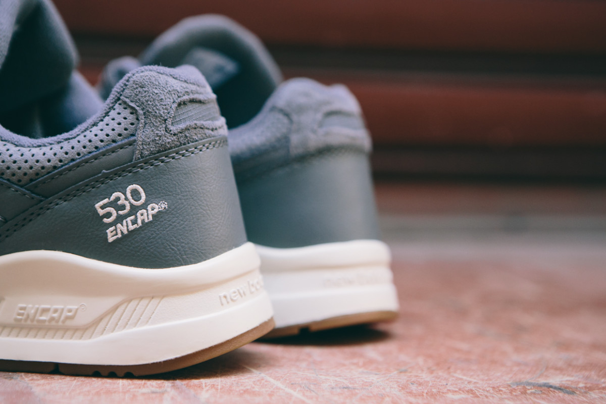new-balance-m530aae-and-m530aag-06