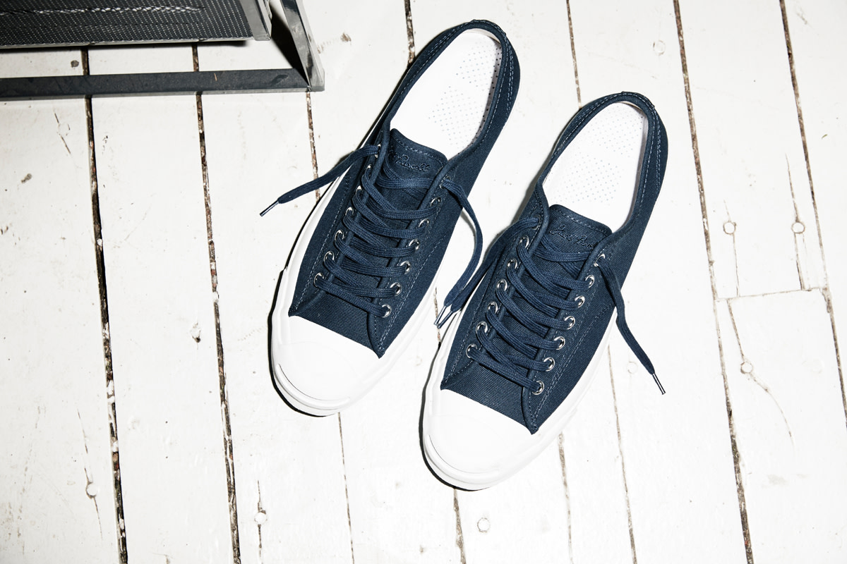converse-jack-purcell-signature-jungle-cloth-03