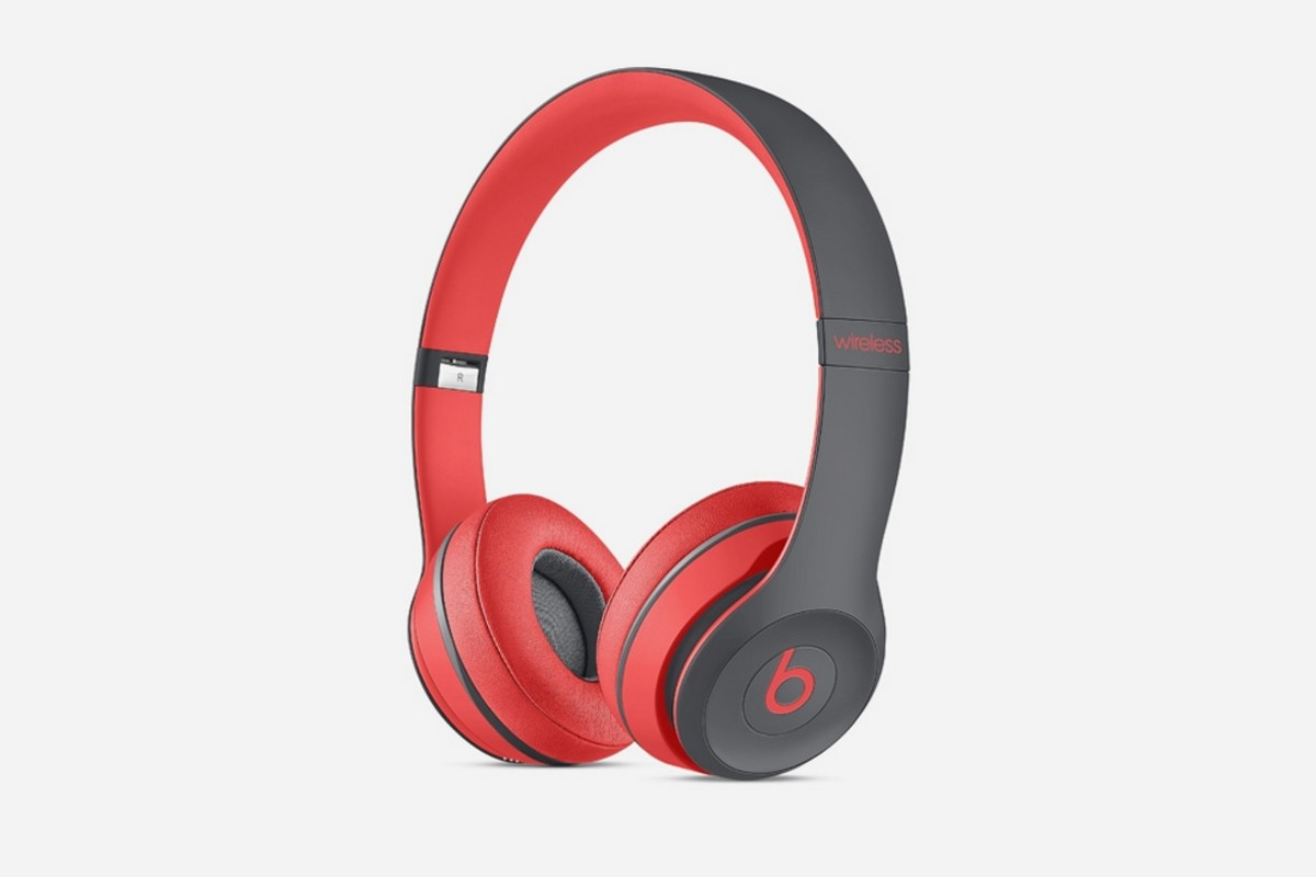 get-moving-with-the-beats-by-dre-active-collection-8