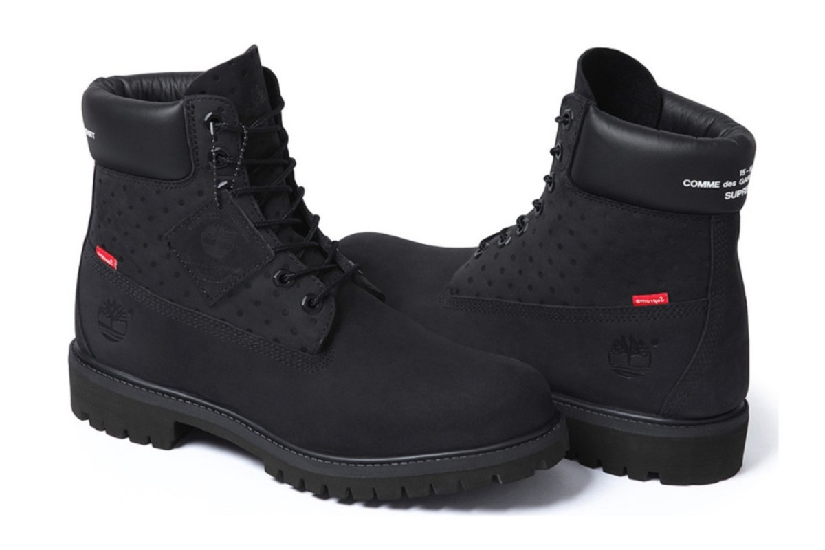 comme-des-garcons-x-supreme-x-timberland-6-inch-boot-4