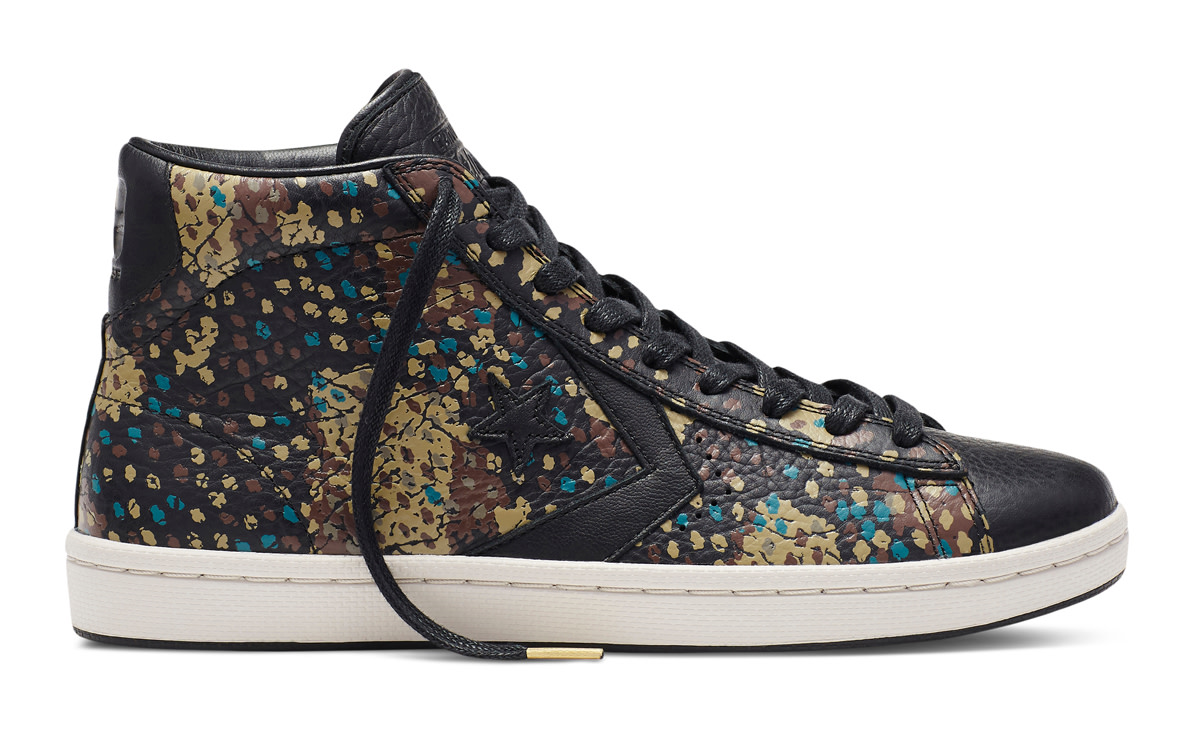 converse-cons-pro-leather-painted-camo-collection-01