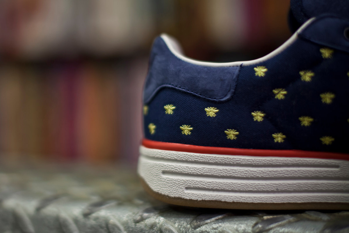 extra-butter-presents-part-2-of-the-adidas-originals-vanguard-collection-06