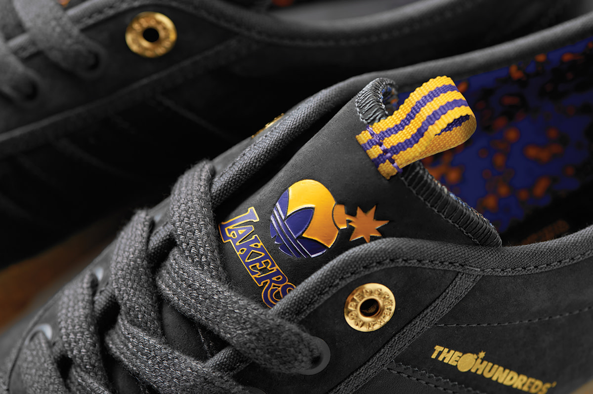 adidas-skateboarding-and-the-hundreds-team-up-with-nba-08