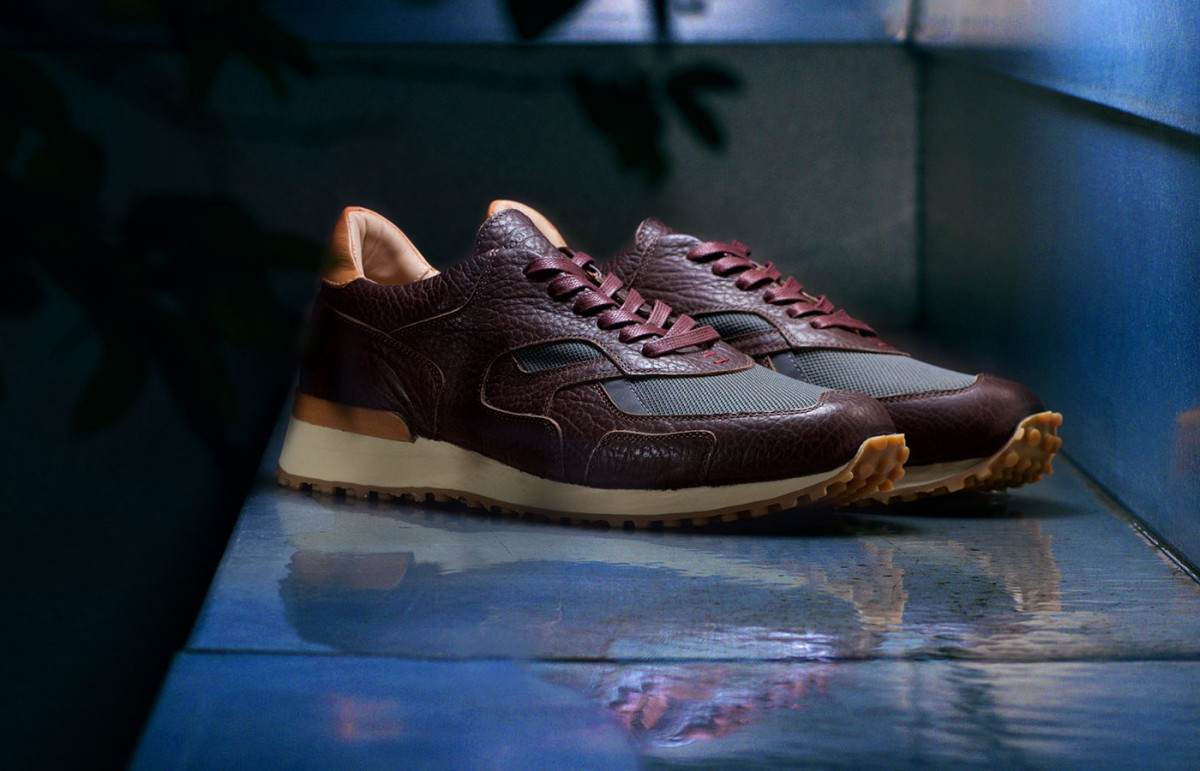greats-pronto-camo-and-chocolate-bison-05
