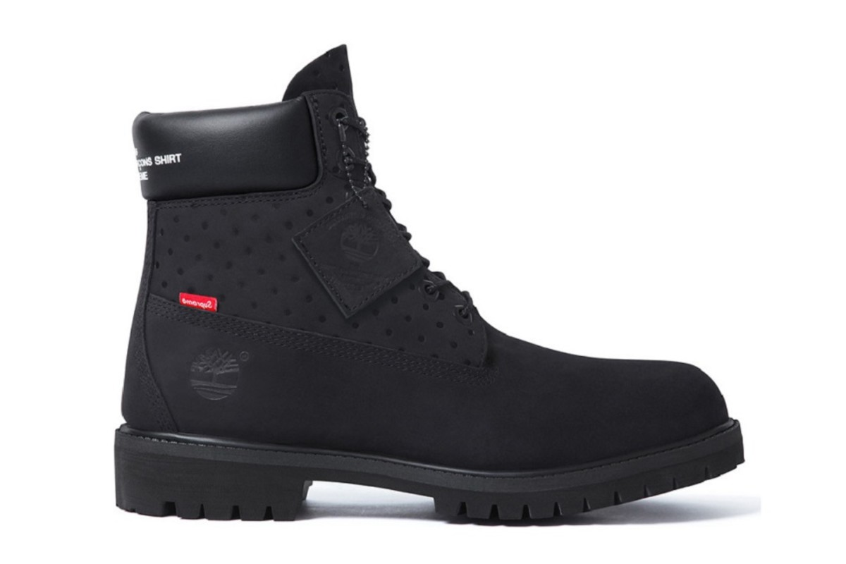 comme-des-garcons-x-supreme-x-timberland-6-inch-boot-0