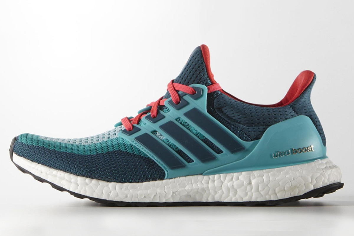 adidas-previews-new-colorways-of-the-ultra-boost-07