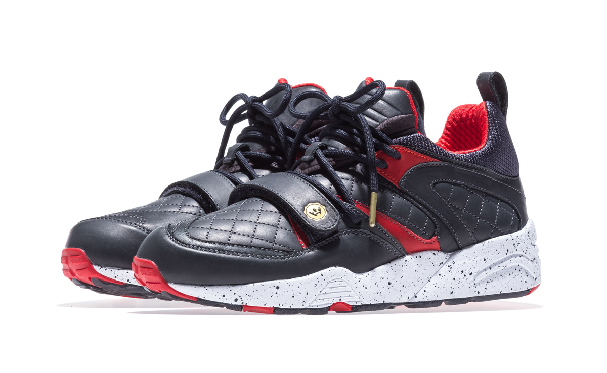 kith-high-snobiety-puma-a-tale-of-two-cities-collection-09