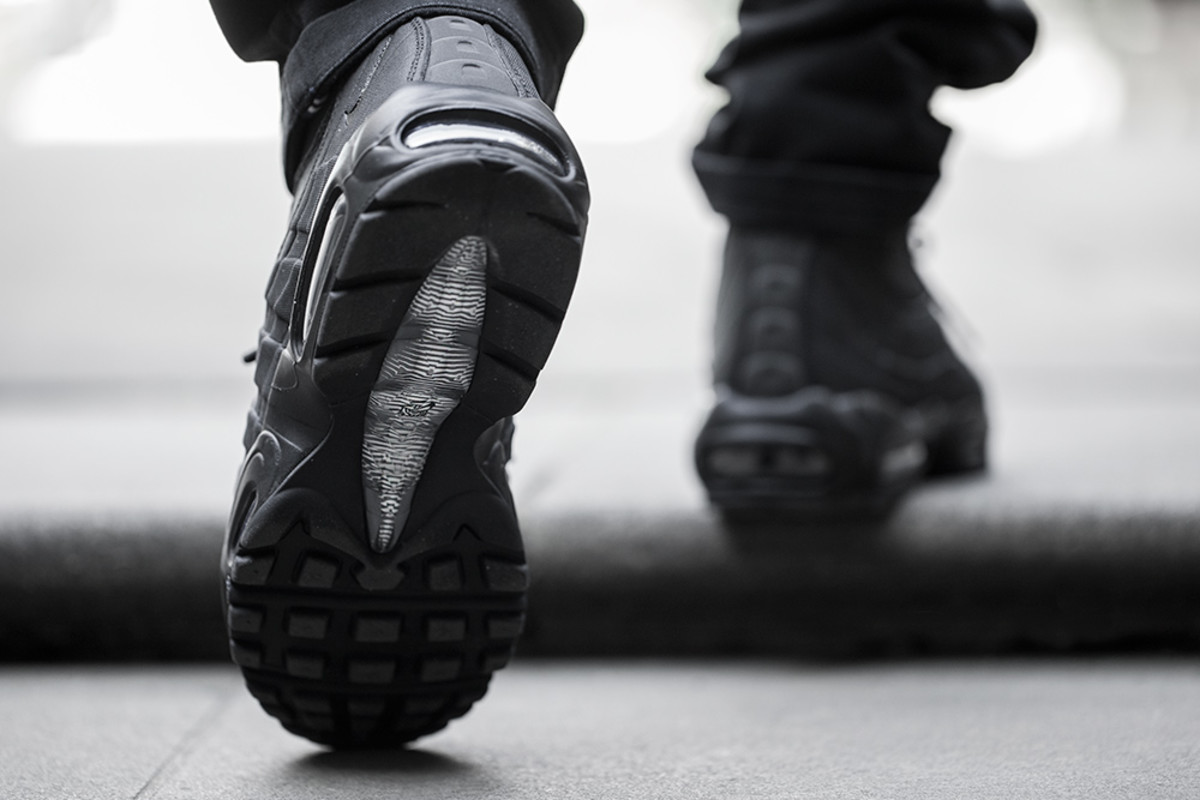 nike-air-max-95-sneakerboot-04