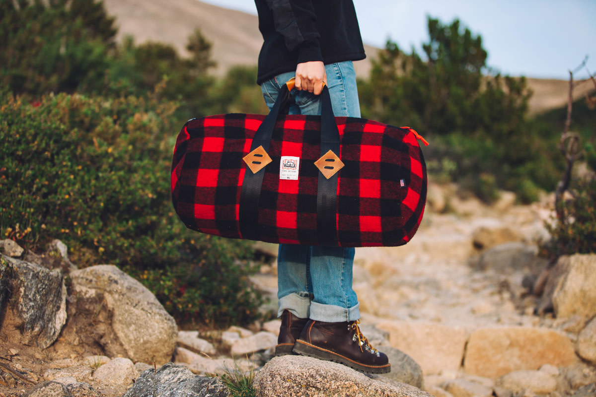 topo-designs-woolrich-fall-2015-collection-01