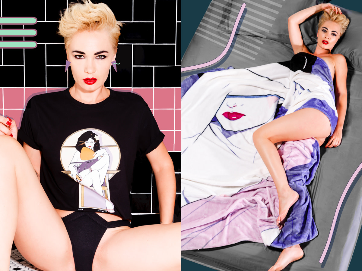 patrick-nagel-huf-capsule-collection-01