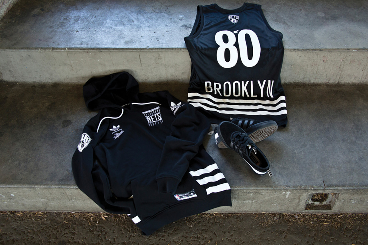 adidas-skateboarding-and-the-hundreds-team-up-with-nba-00