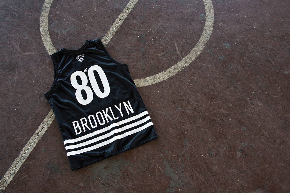 adidas-skateboarding-and-the-hundreds-team-up-with-nba-02