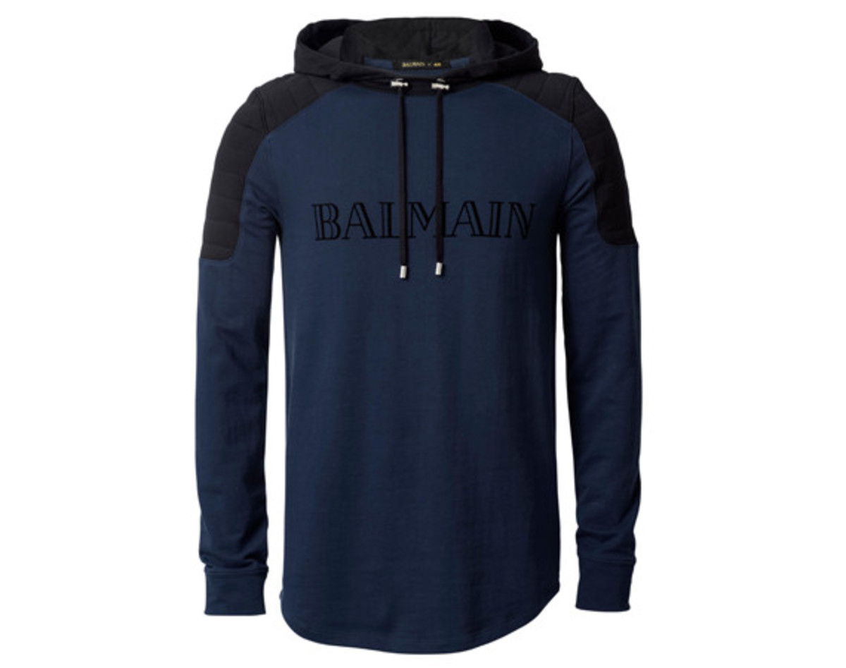 balmain-h&m-mens-collection-00