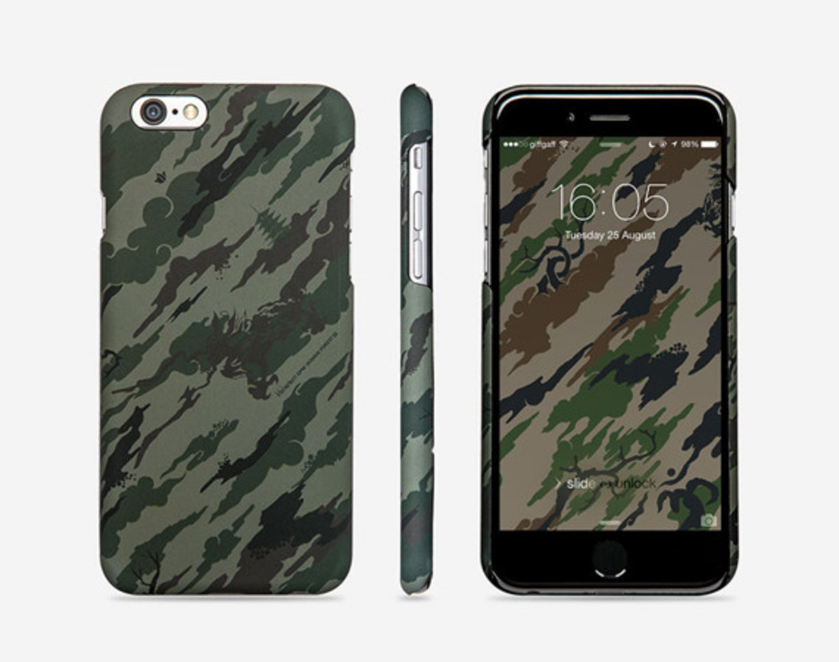 maharishi-bonsai-forrest-iphone-6-case-00