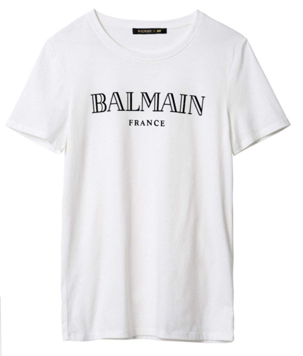 balmain-h&m-mens-collection-28