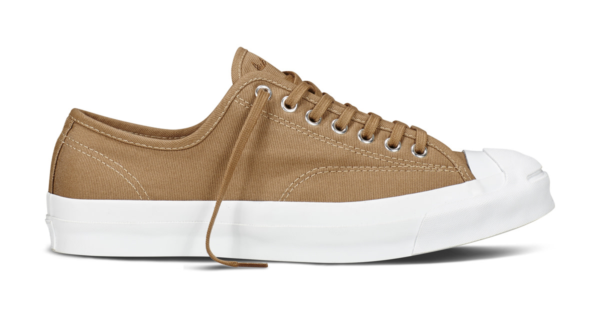 converse-jack-purcell-signature-jungle-cloth-06