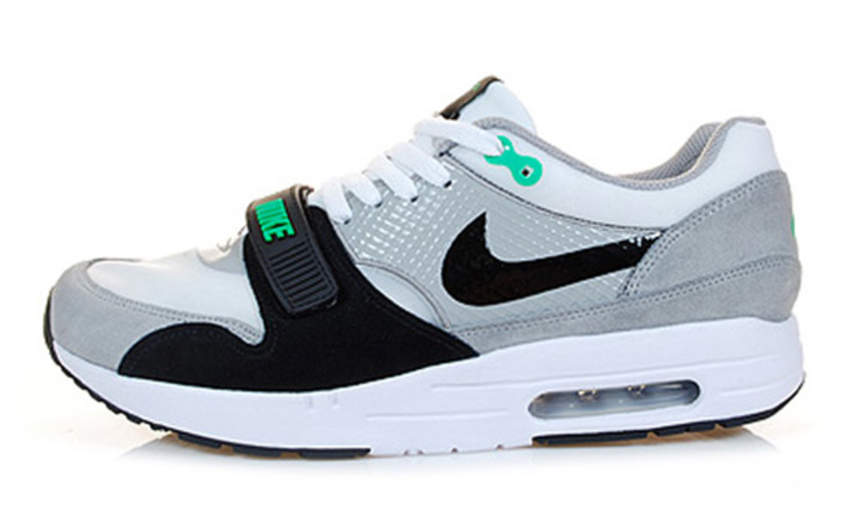 nike_air_maxim_1_trainer