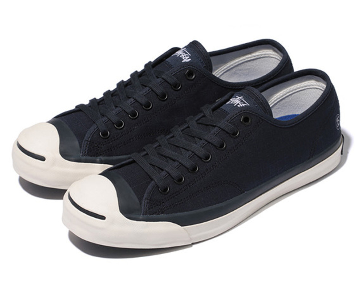 stussy-converse-jack-purcell-00