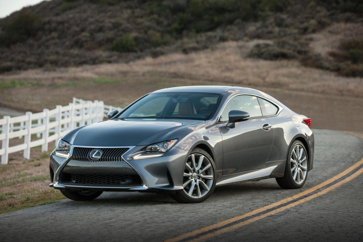2016-lexus-rc-coupe-unveiled-with-turbocharged-engine-05