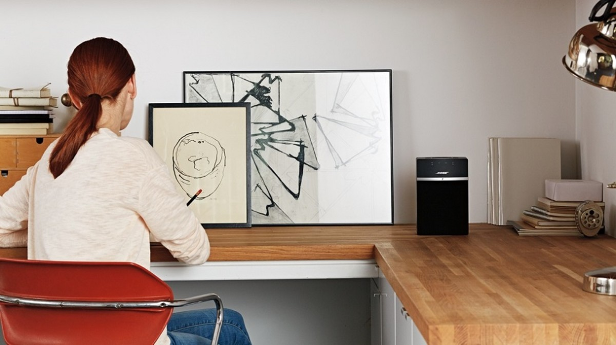 the-bose-soundtouch-10-big-sound-in-a-small-package-5