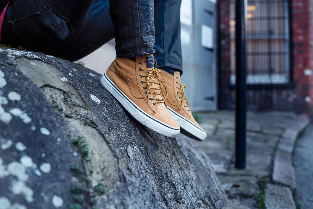 vans-fall-2015-mountain-edition-footwear-and-apparel-collection-12