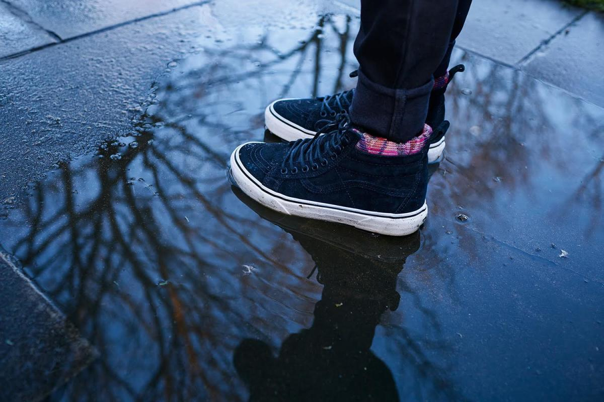 vans-fall-2015-mountain-edition-footwear-and-apparel-collection-10