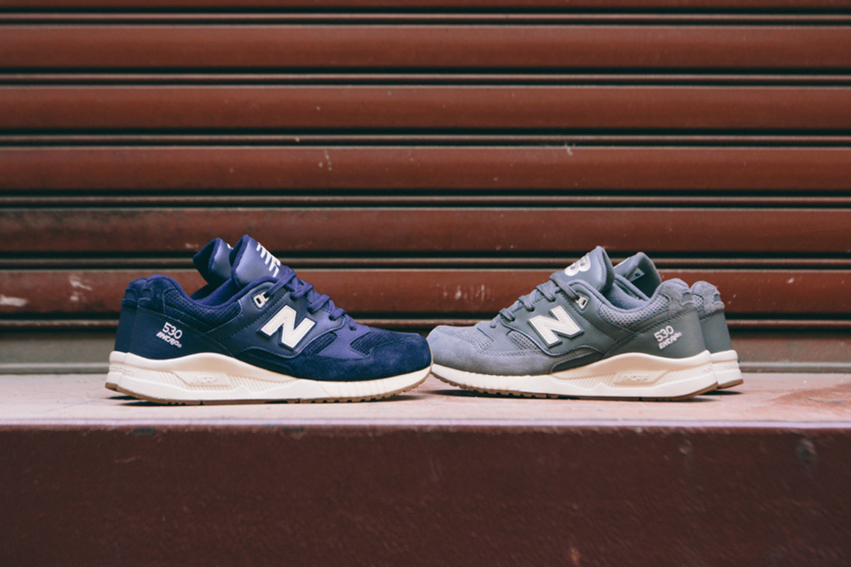 new-balance-m530aae-and-m530aag-00