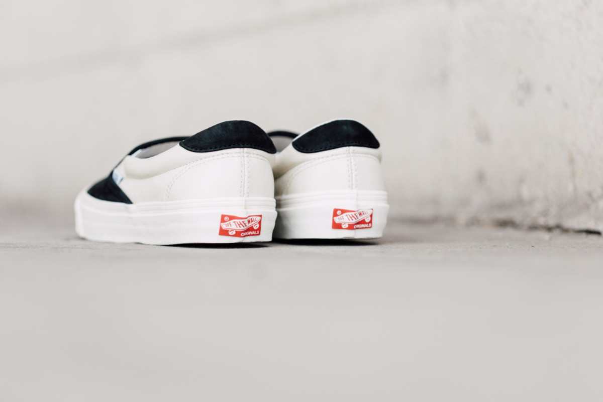 vans-vault-og-slip-on-59-lx-black-marshmallow-02