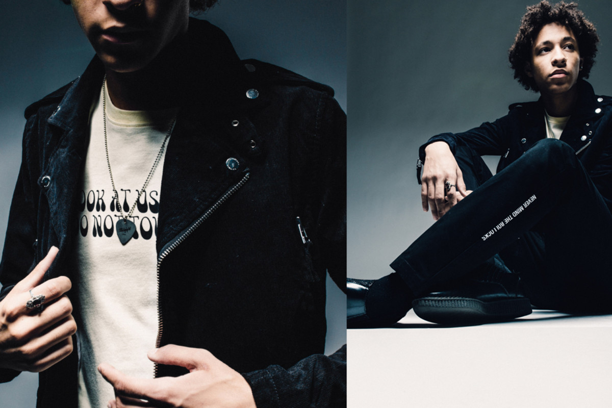 midnight-house-fall-winter-2015-steppin-stone-editorial-by-feature-lv-01