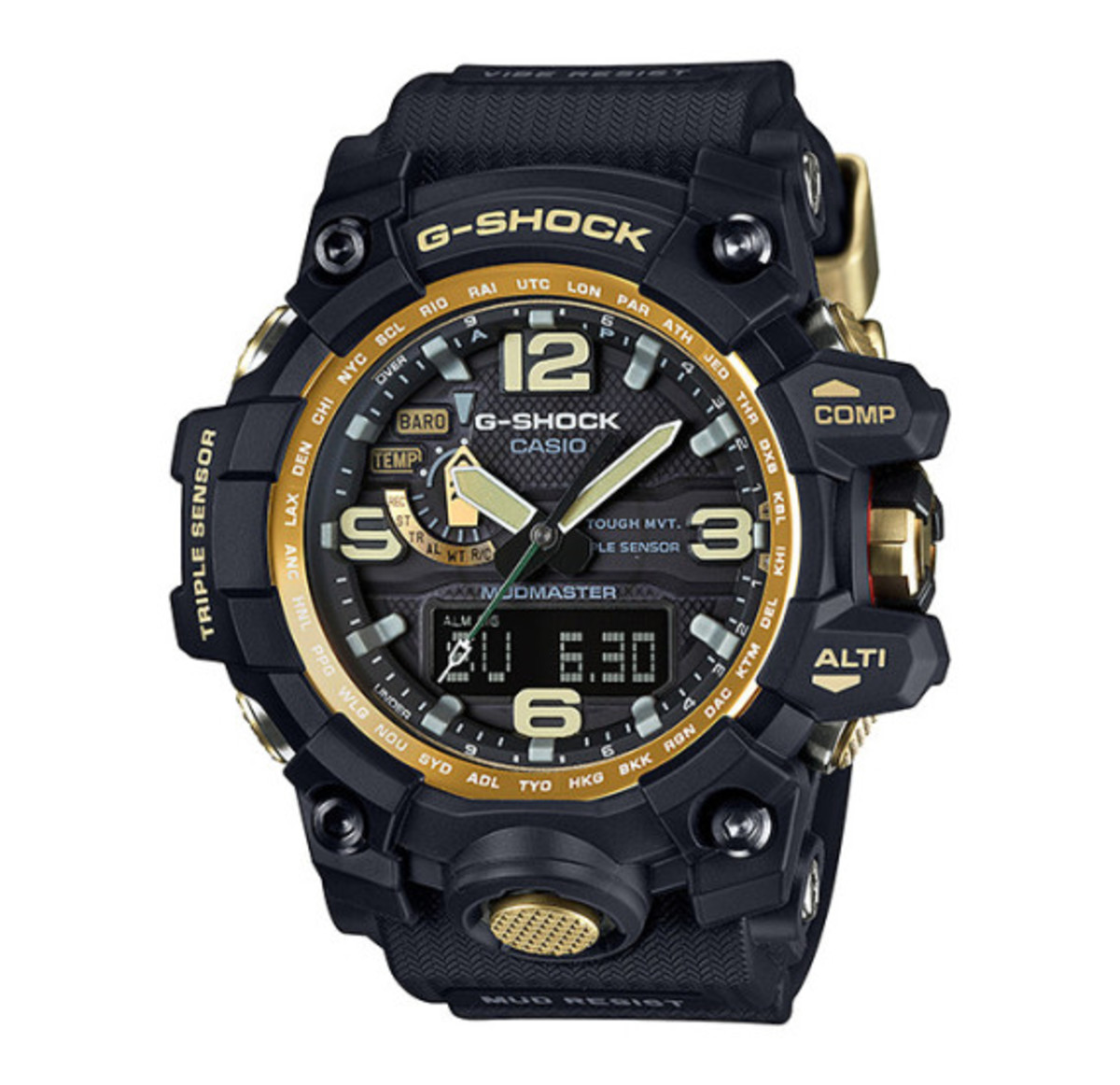 casio-g-shock-black-and-gold-master-of-g-series-02