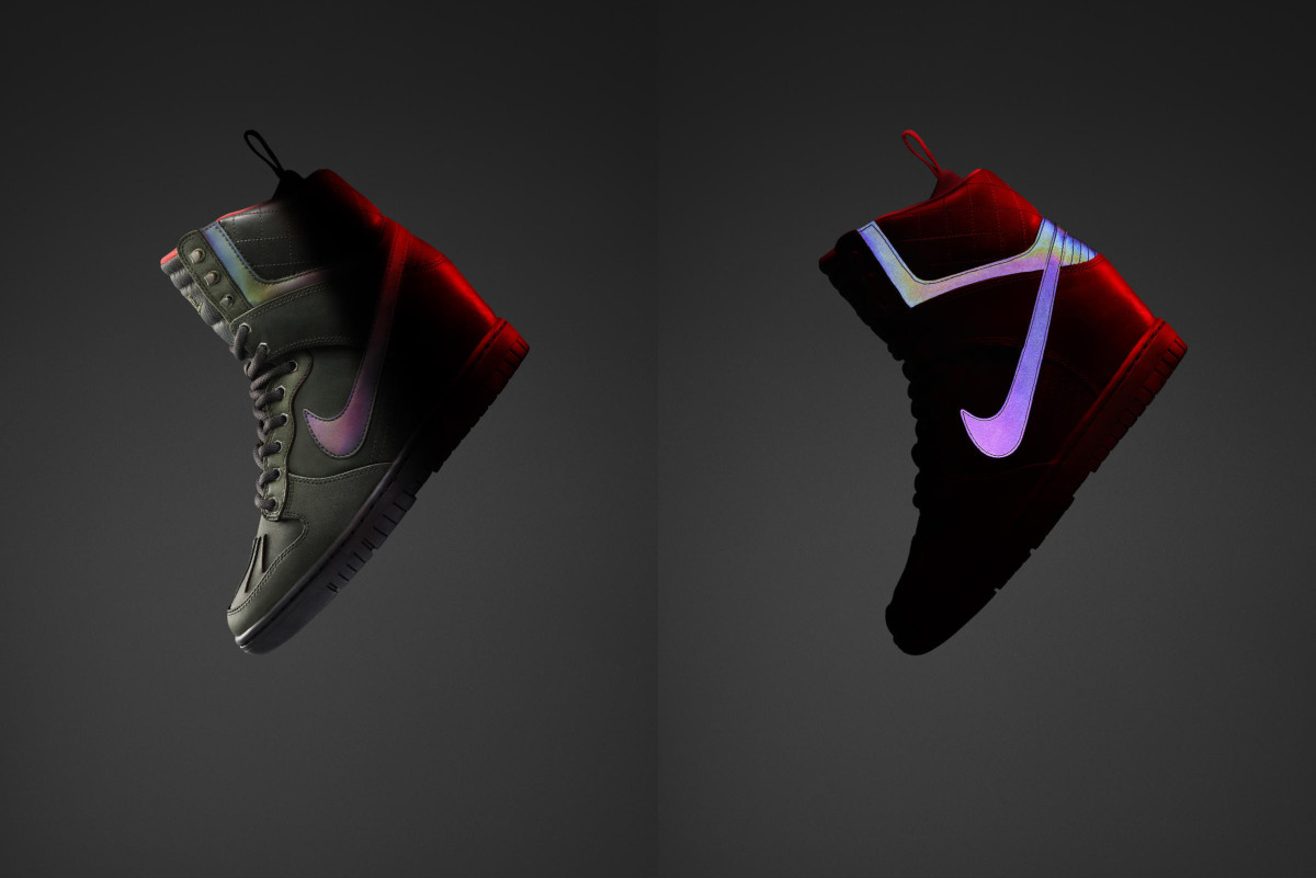 nike-sneakerboots-holiday-2015-collection-09