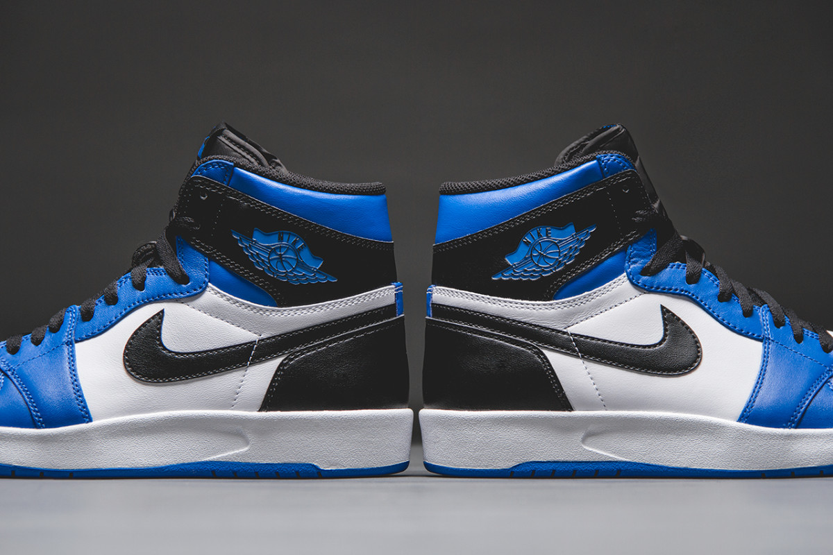 air-jordan-1.5-high-the-return-soar-02