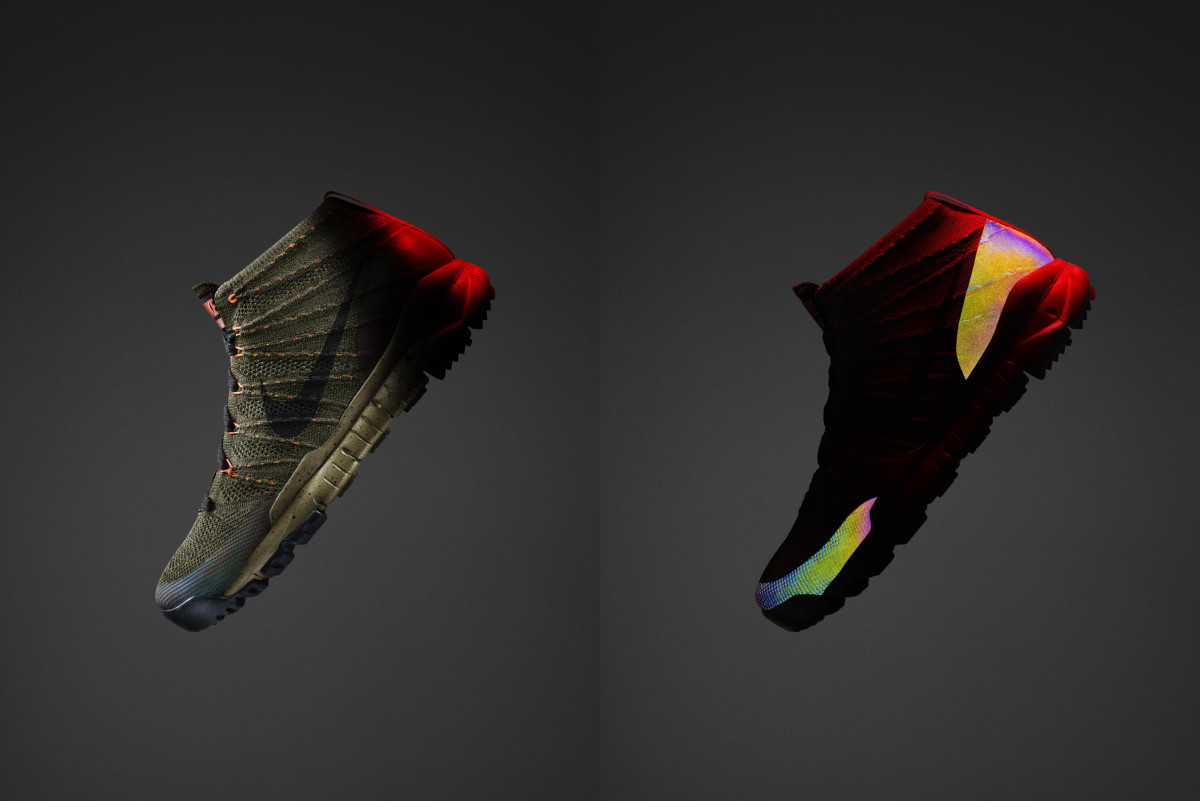 nike-sneakerboots-holiday-2015-collection-01
