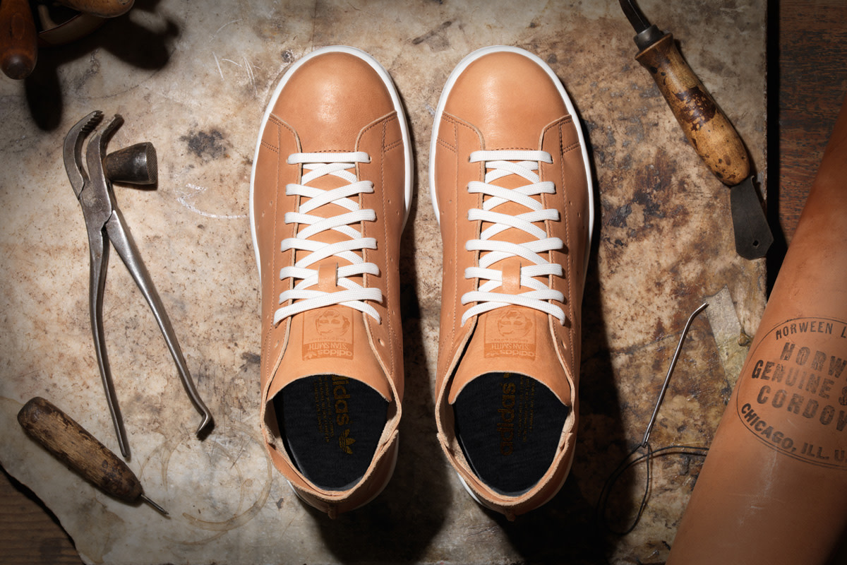 adidas-originals-stan-smith-horween-leather-pack-06