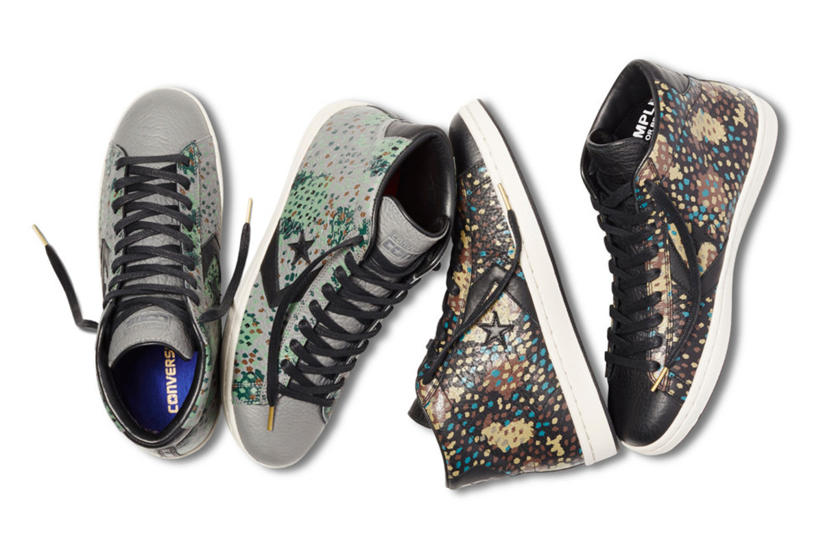 converse-cons-pro-leather-painted-camo-collection-00