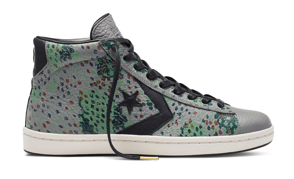 converse-cons-pro-leather-painted-camo-collection-03