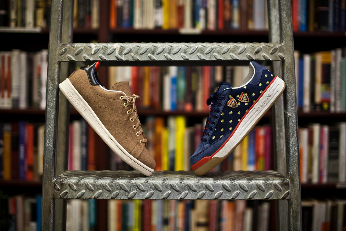 extra-butter-presents-part-2-of-the-adidas-originals-vanguard-collection-01