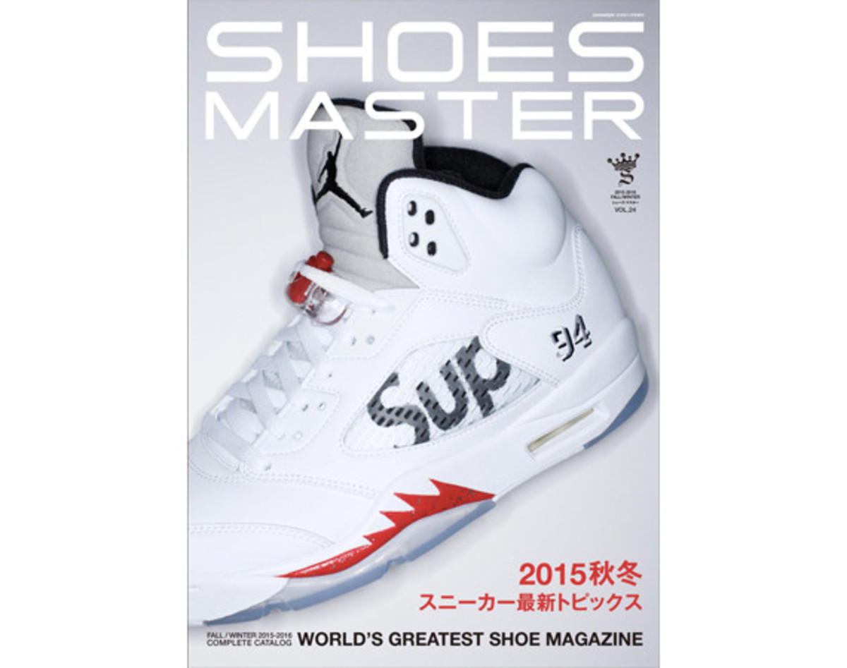 supreme-air-jordan-5-covers-shoes-master-vol-24