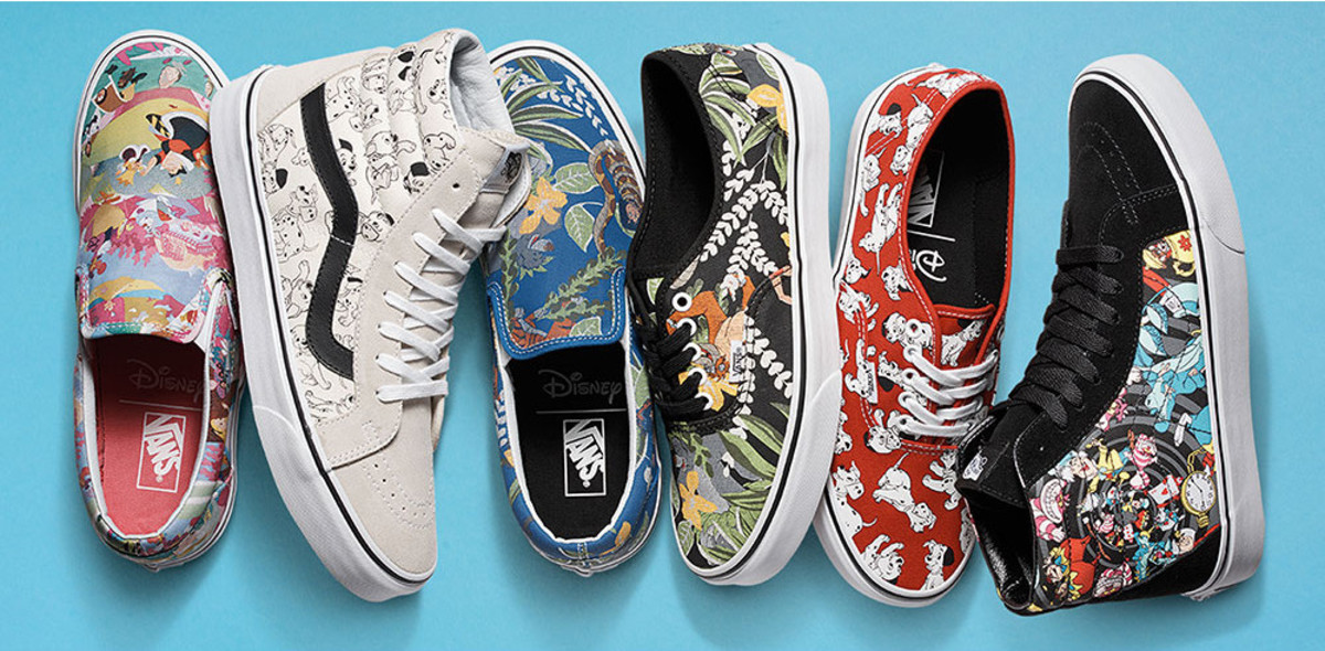 disney-vans-holiday-2015-young-at-heart-collection-06