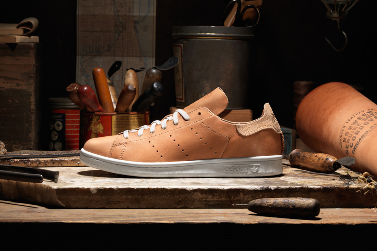 adidas-originals-stan-smith-horween-leather-pack-00