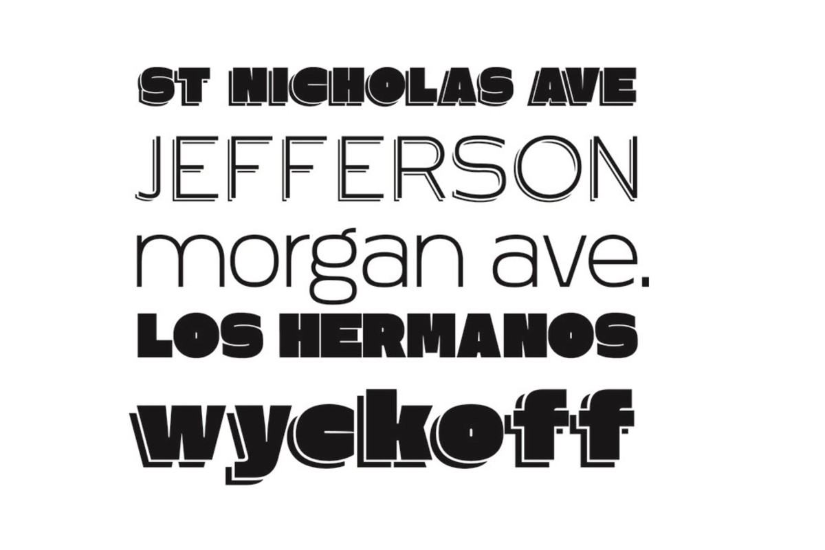 bushwick-the-typeface-a-font-inspired-by-a-neighborhood-0