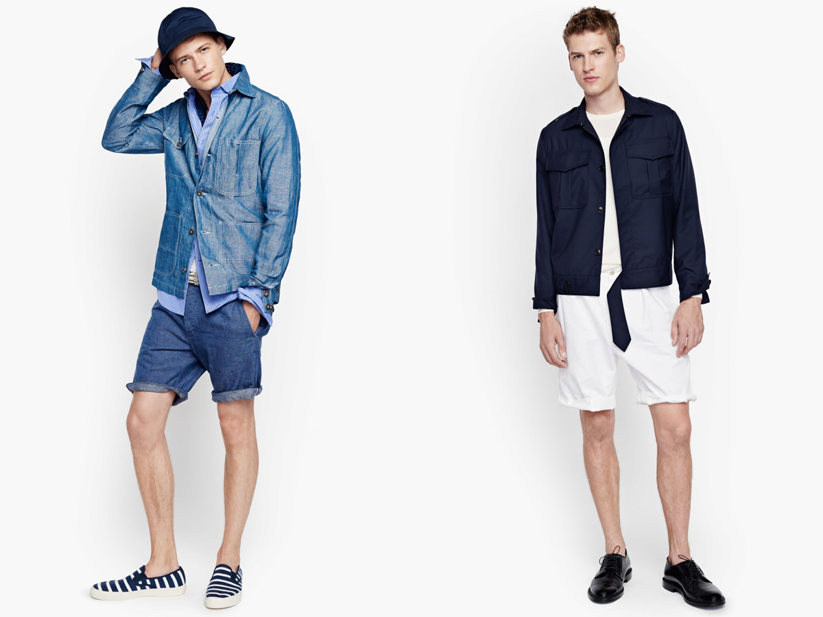 jcrew-spring-summe-2016-collection-02