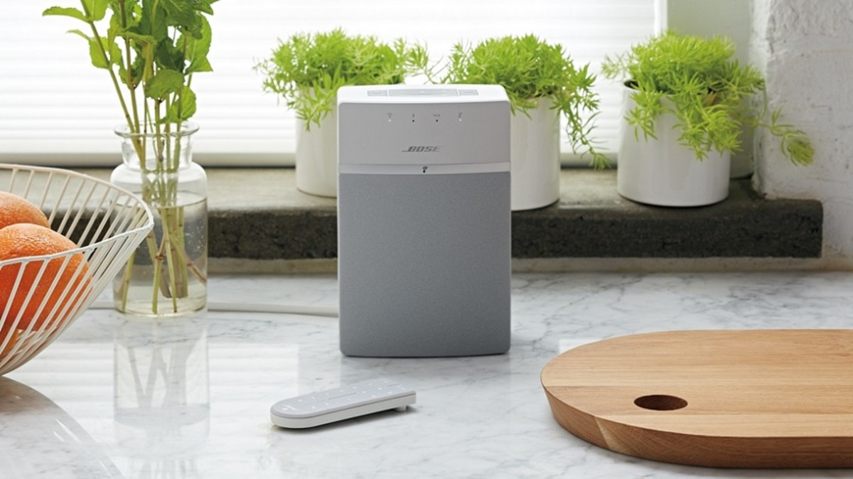 the-bose-soundtouch-10-big-sound-in-a-small-package-2