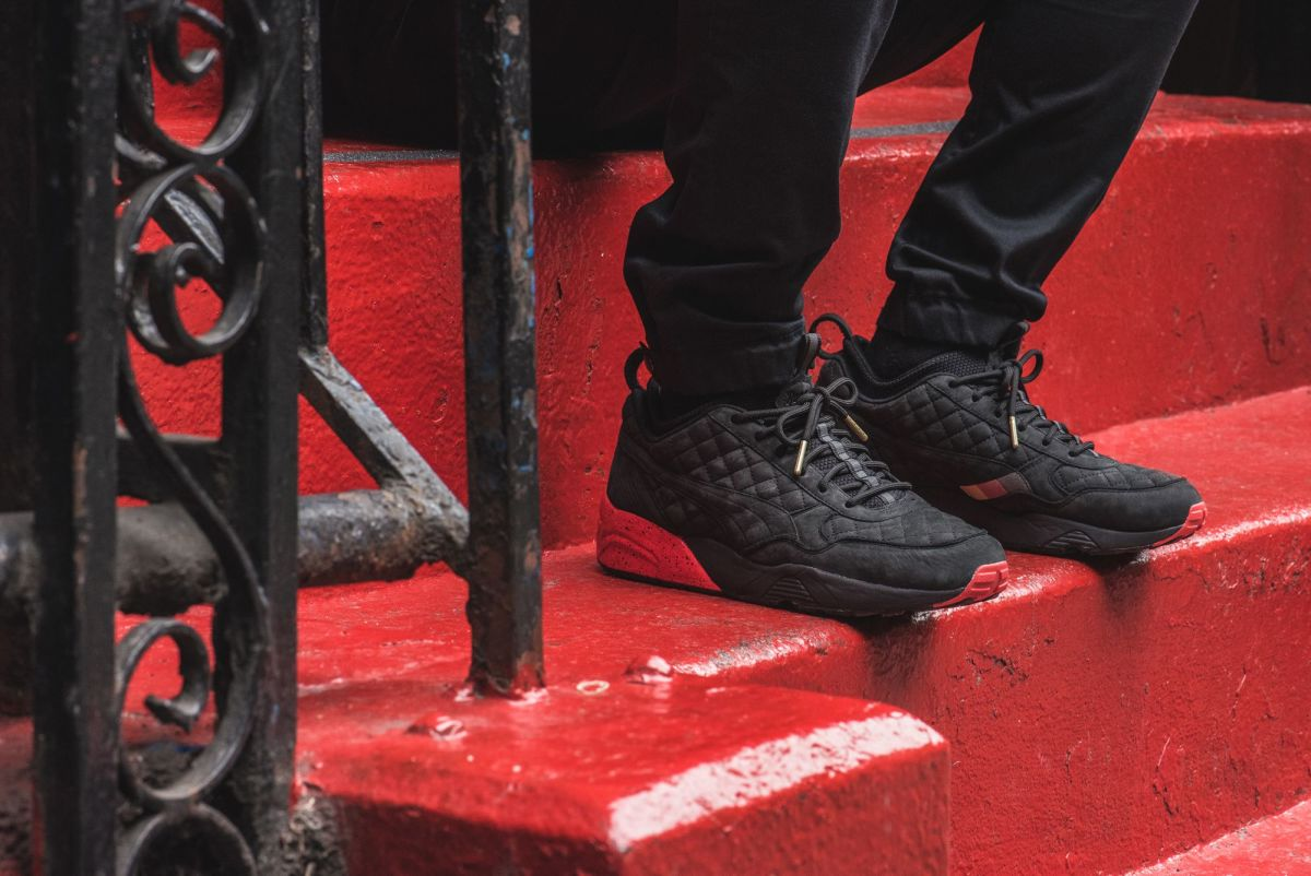 kith-high-snobiety-puma-a-tale-of-two-cities-collection-01