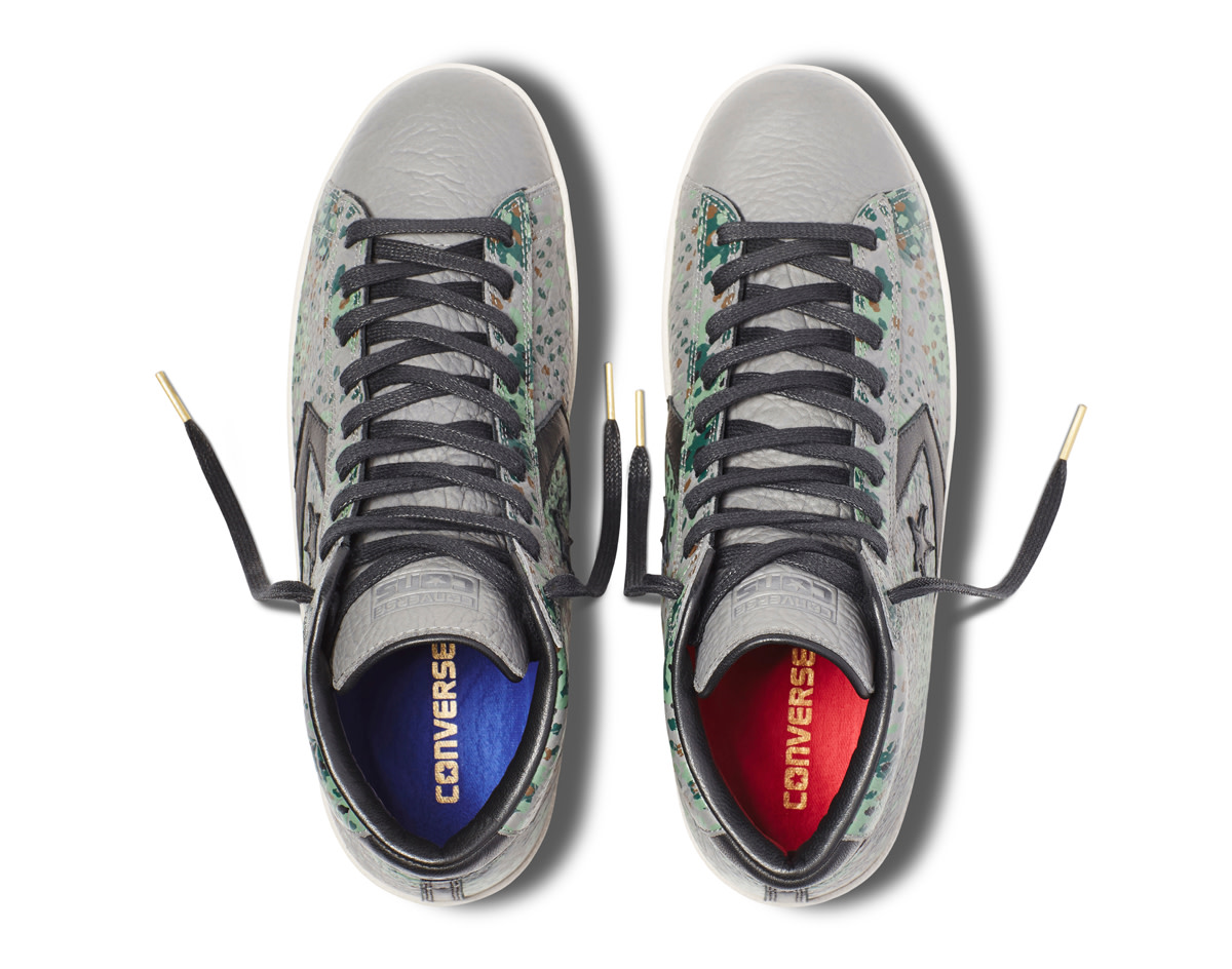 converse-cons-pro-leather-painted-camo-collection-04
