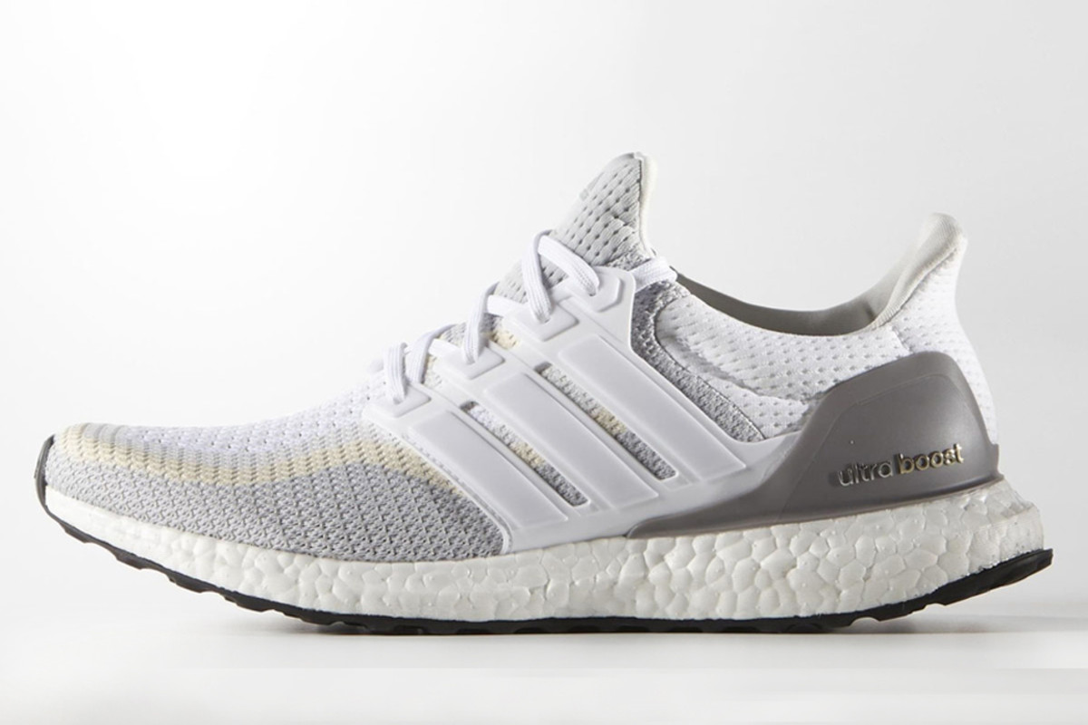 adidas-previews-new-colorways-of-the-ultra-boost-03