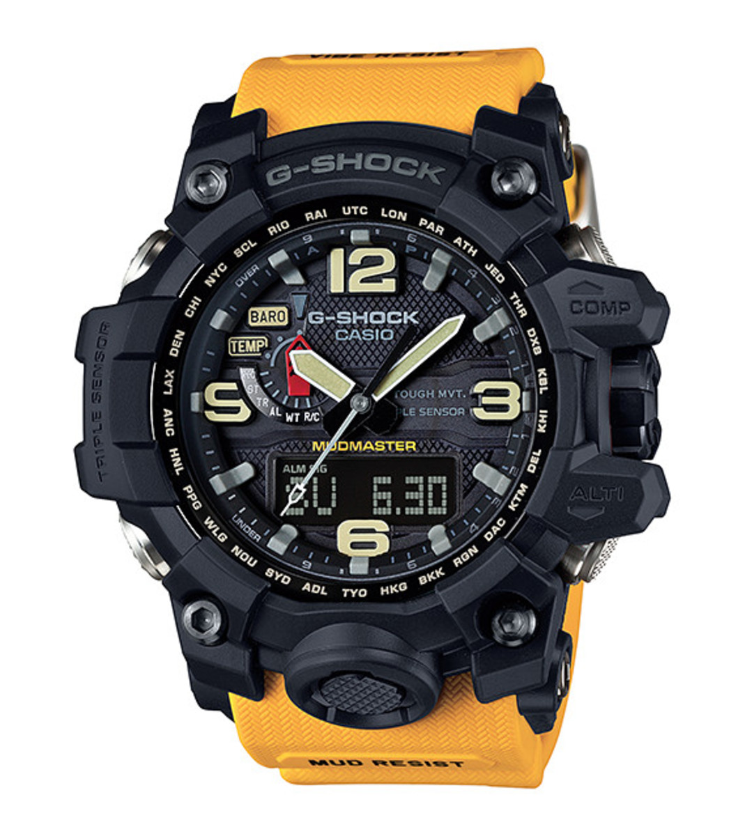 casio-g-shock-august-2015-new-releases-18